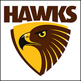 Hawthorn Football Club Tasmania