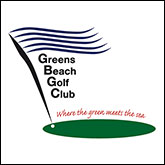 Greens Beach Golf Club