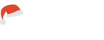 Neil Buckby Motors