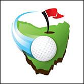 Australian Veterans Golf Championships