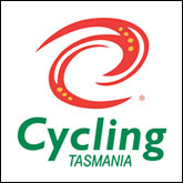 Cycling Tasmania
