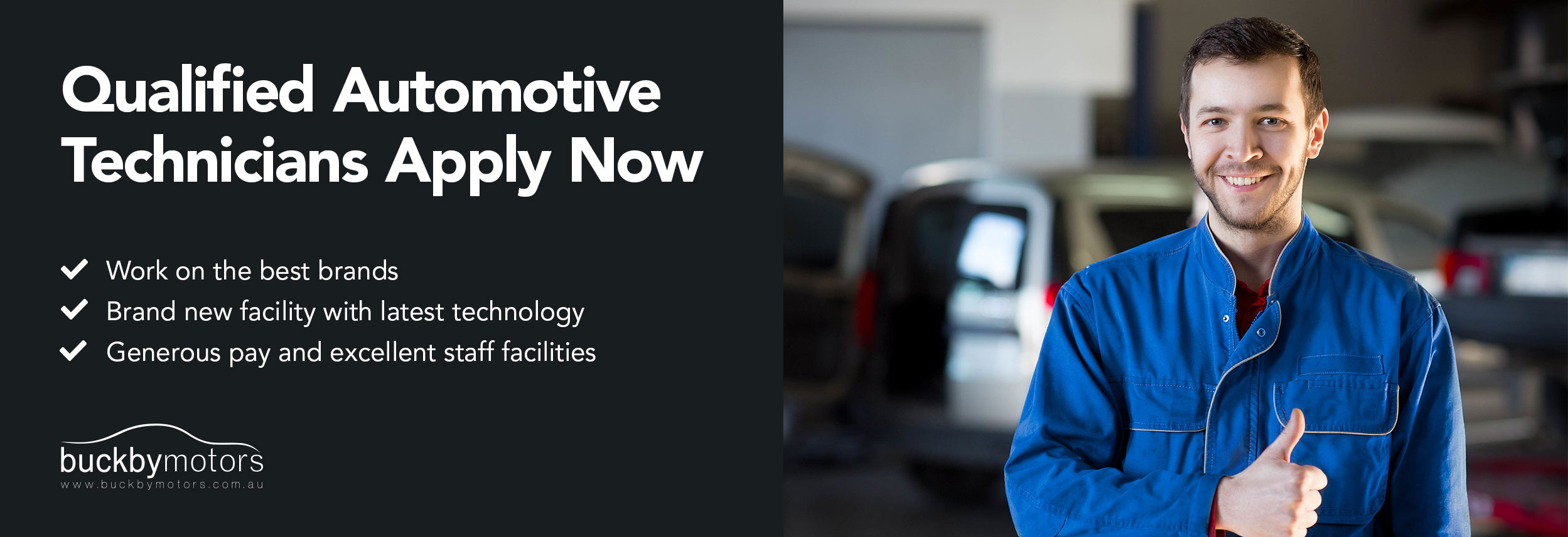 buckby-qualified-automotive-technicians-apply-now.jpg