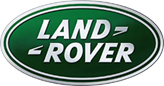 land rover merchandise
