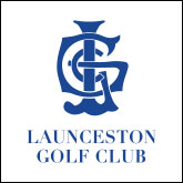 Launceston Golf Club Veterans Day