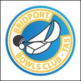 Bridport Bowls Club