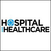 Hospital Health Care