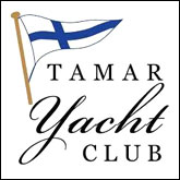 Tamar Yacht Club – Pacer Junior Development