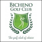 Bicheno Golf Club