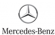 mercede benz dealer