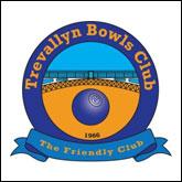 Trevallyn Bowls Club