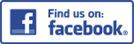 Buckby Motors Facebook
