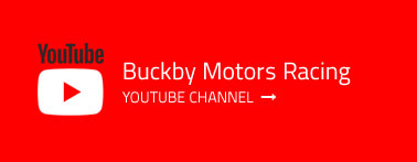 Youtube Buckby Motorsport